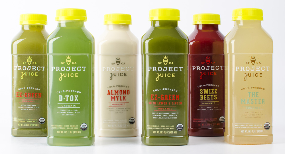 project_juice_packaging_detail