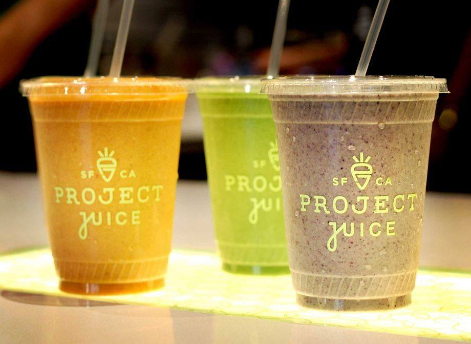 project_juice_smoothies