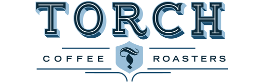 GHC-Torch-Toolkit-logo-2