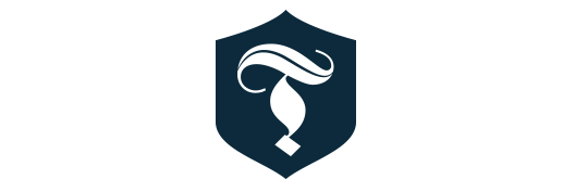 GHC-Torch-Toolkit-shield-2