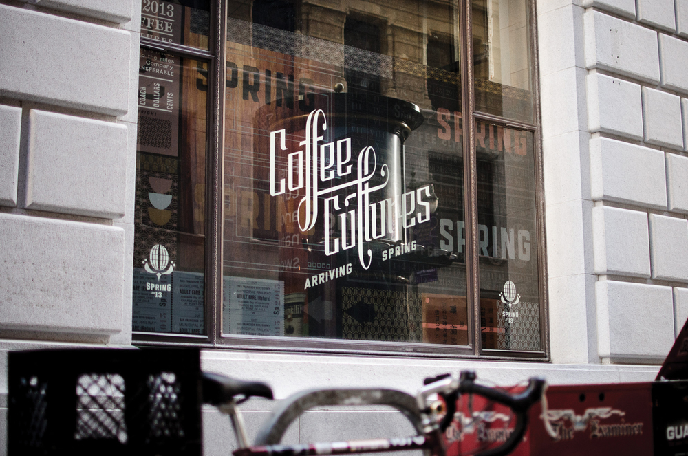 coffee-cultures_frontwindow